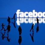 A Facebook-profilon is múlhat az álláskeresés sikeressége