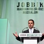 Biztos ezt akarta a Fidesz? A Jobbik esélyt kapott, és élni is próbál vele