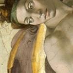 Kétperces műveltségi teszt: ismeritek ezeket a híres festményeket?