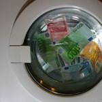 Milyen a pénzügyi felügyelet abban az országban, ahol 200 milliárd eurót simán tisztára lehet mosni?