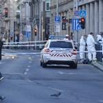 Deák téri gyilkosság: fiatalok estek egymásnak, a késelő éppen csak 18 múlt