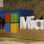 Természettudományra bátorítja a lányokat a Microsoft