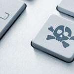 Olyan vírusok tarolnak most a neten, melyek lemerítik és felforrósítják a számítógépét