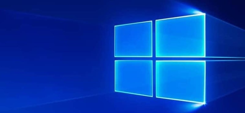 Mérföldkőhöz érkeztünk, már 1,5 milliárd gépen fut Windows