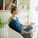 5 tipp otthonra, hogy elkerüljük az aranyeret