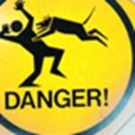 A legveszélyesebb keresőszavak – mire ne keressünk?