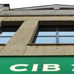 Ismét problémák adódtak a CIB Bank internetes felületein