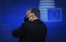 Washington Post: Orbánék távozása felrázhatja az európai politikát