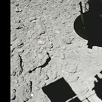 Sikerülhetett a veszélyes küldetés, robbantottak a száguldó aszteroidán