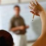 """Bármikor elbocsáthatják az """"alkalmatlan"""" tanárokat - szigorítják a szabályokat"""