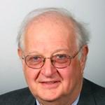 Nobel-díjat kapott a világ legjobb főnökének ötletadója