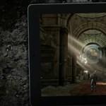 Infinity Blade II előzetes: lenyűgöző látvány [videó]