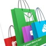 Windows Store – már 38 országból várják a fejlesztőket