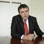 Palkovics: 17 milliárddal nő jövőre a felsőoktatás támogatása