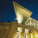 Bécsben a legjobb az életminőség egy felmérés szerint