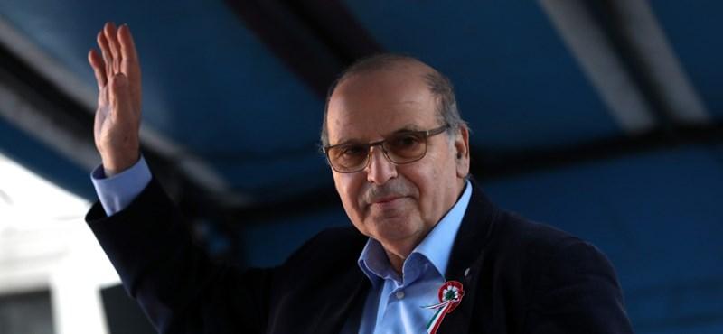 Majtényi László is csatlakozik az ATV elleni bojkotthoz