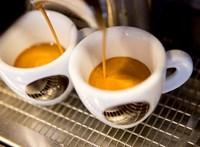 Elnézték a boltban a csomagolást, véletlenül igazolták, hogy a kávé működik egy ritka betegség ellen