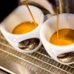 Rettegett betegségek ellen védhet a kávé