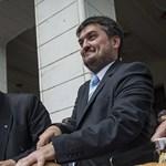 Manipulált hangfelvétellel zsarolhatnak egy fideszes polgármestert