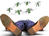 Stróman rokon helyett elegáns, angol módszerrel is megoldható a vagyonvédelem