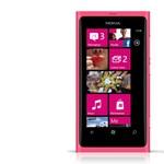 Már Magyarországon is kapható a Microsoft-Nokia gyerek: a Nokia Lumia 800