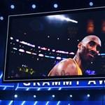 Szívszorító produkcióval emlékezett Kobe Bryantre Alicia Keys