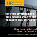HR projektvadászat indul