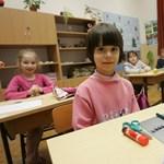 Kiverte a biztosítékot a tanároknál az oktatás Orbán-féle átalakítása