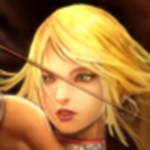 Ellopták a World Of Warcraftot – ingyenes WoW-klón!