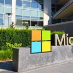 Ismeri azt a viccet, amikor Kína szól be a Microsoftnak, hogy túl sok adatot gyűjt?