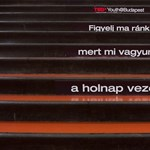 TEDx: Gondolatok határok nélkül – nézze videón
