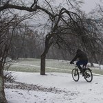 Több helyen havazik az országban