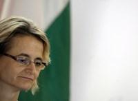 """""""A néppártiak többsége felfogta, hogy a Fidesz támadása a Néppártot gyengíti"""""""