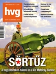 HVG 2017/12 hetilap