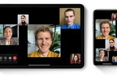 A lehető legrosszabbkor: problémát okoz a FaceTime-nál a legújabb iOS-frissítés