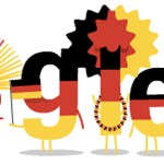 Ezzel tiszteleg Németország vb-győzelme előtt a Google
