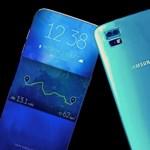 Ha tényleg ilyen lesz a Galaxy S8, most azonnal akarjuk