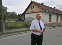 Tarolt az ellenzék Miskolcon - őket is meglepte az eredmény