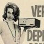 Galéria - a legjobb retró számítógépes hirdetések