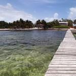 Egyre többet tudni a Belize-ben összeégett magyar párról