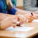 Csaltak a vizsgán, börtönbe kerülhetnek a spanyol diákok