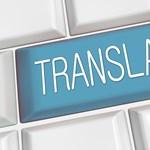 Ingyenes és jól működik: a legjobb fordítóprogramok