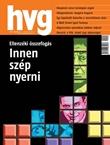 HVG 2014/03 hetilap