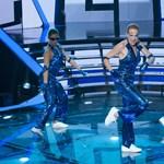 Nagy csatában vágott vissza a TV2 az RTL Klubnak