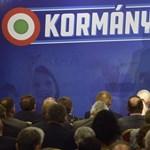 """MSZP-sek Botka lemondása után: """"a következő 2-3 nap sorsdöntő lehet"""""""