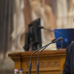 Reagált a Legfőbb Ügyészség az OLAF jelentésére