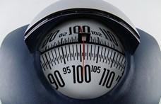 Eddig tévedésben éltünk, megtalálták a túlsúly valódi okát