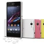 A Sony végre meglépte, amire rengeteg mobilos várt