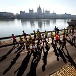 Komoly forgalomkorlátozások lesznek a hétvégén Budapesten