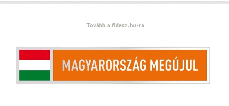 50 milliót irányított át a Fidesz a parlamentből a pártkasszába